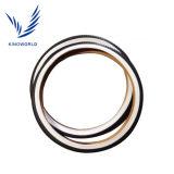 neumático de la bicicleta de la impresión de color de 26X1.50 26X2.35 26X2X1 3/4