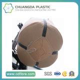 円の底が付いているPPによって編まれる大きいジャンボ容器袋