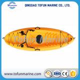 Kajak de LLDPE para la pesca (TFTY03)