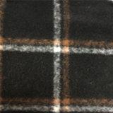 Проверенный причудливый Suiting для куртки, ткани костюма, одежды, ткани одежды