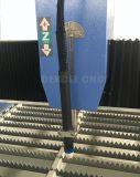 1530 CNC van de Snijder van het Metaal van het plasma het Ijzer/het Roestvrij staal/Het Koolstofstaal van de Scherpe Machine