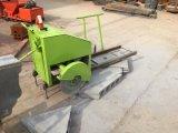 Machine 360 van de Zaag van het Knipsel van de Comités van de Muur van Hotsale Concrete Holle Elektrische het Snijden van de Omwenteling binnen bij Om het even welke Hoek