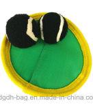Vente en gros de jouets pour enfants Volley Shaped Stress Balls
