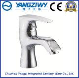 Yz5022はレバーの洗面器の蛇口を選抜する