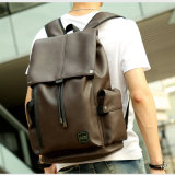Fashion Wholesale Packbag pour homme PU (83196)