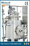 De betere Gebruikende Machine van het Uittreksel van het Kruid van de Installatie Mini Ultrasone
