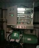 Máquina de hielo de bloque/máquina del fabricante de /Ice de las máquinas de rellenar del agua