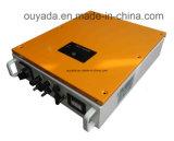 格子Inverteの最もよい価格太陽インバーターより安い格子タイインバーターの2kw 5kw