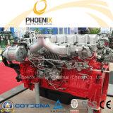 El carro original de Hino de las piezas del motor de Hino parte P11c y J08 y J06