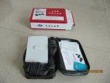 Laccio emostatico elettronico pneumatico portatile di Hemostat (DZ)