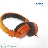 el mejor auricular sano del Portable del altavoz de 40m m