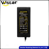 36W Laptop AC Adapter (wzx-128)