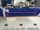 Equipo de lavandería Steam Press Planchadora (WJT-125)