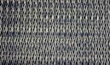 Regular mit Plate Link Compound Balanced Weave