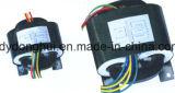 Однофазный трансформатор R180,