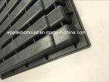 Прессформа впрыски конкретной штанги цемента прокладок пластичная (WPTJ)