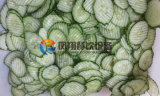 Машинное оборудование доставки с обслуживанием, автомат для резки овоща корня, Vegetable резец (FC-312A)