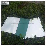 세륨, SGS, 목욕탕을%s Csi를 가진 2mm-10mm 명확한 & 착색된 은 또는 알루미늄 구리 자유로운 미러
