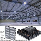 산업 30W 50W 80W 100W LED 높은 만 빛