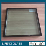 낮은 E Tempered Hollow Glass 또는 Window&Door를 위한 Insulating Glass/Insulated Glass