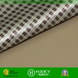 Knitting tessuto Synthetic Fabrics per Fashion Windcoat