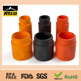 Rtco TPR Packaging Bottle per Powder e Pill