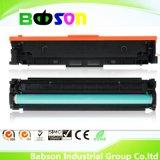 Cartuchos de toner vendedores calientes de la impresora CF400~CF403A para HP M252n