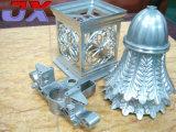 Componentes que trabajan a máquina de la precisión de las piezas del CNC de la alta calidad que trabajan a máquina