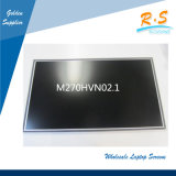 """Calificar 27 la """" pantalla mate M270hvn02.1 del LED LCD para el ángulo de visión libre de escritorio"""