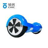 Bluetooth 2 Rad-elektrischer Roller 6.5 Inch