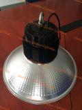 свет залива промышленного вниз потолка 100With150With200W СИД высокий