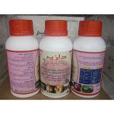Bester verkaufenkundenspezifischer Kennsatz Carbendazim Fungizid-Großverkauf