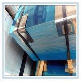Fornitore professionale in Cina 409/410/430 di strato dell'acciaio inossidabile 2b