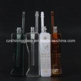 Handy-Entwurf farbige Glaswasser-Rohr-Ölplattformen für das Rauchen