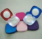 Espejo ligero del LED para el maquillaje para las muchachas