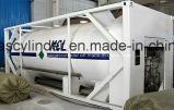 ISO Lco2 20000kgの液体タンク