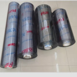 SuperTransparent PVC Soft Film Rolls für Packing