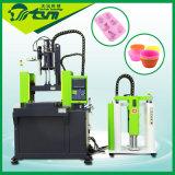 Nahrungsmittelgrad-flüssige Silikon-Gummi-Kuchen-Form, die Maschine herstellt