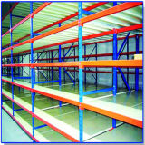 Jracking Long Span Rack (60II-3)