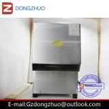 Machine de découpage végétale commerciale pour la trancheuse ou le Dicer