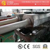Multi riga dell'espulsione del tubo dei fili del PVC