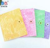 Caderno de papel obrigatório Sewing da alta qualidade