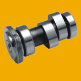 OEM la India Motorcycle Camshaft para Motorcycle