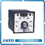 Contrôleur de température (JTC, comité technique, TEW)