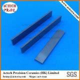 Barre en céramique de nitrure de silicium d'approvisionnement
