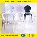 Tt 교활한 071 판매를 위한 우아한 미인 의자