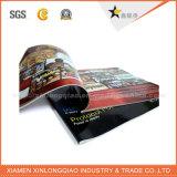 Compartimiento de manera de encargo de la impresión del compartimiento de las ventas calientes