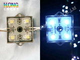 Diodo emissor de luz brilhante elevado do módulo SMD do diodo emissor de luz da placa 3535 do ferro