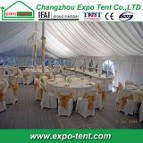 Barraca especial do banquete de casamento da qualidade super para o banquete