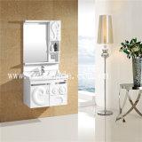 PVC 목욕탕 Cabinet/PVC 목욕탕 허영 (KD-5008)